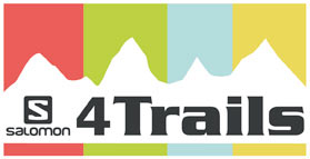 4-trails-logo